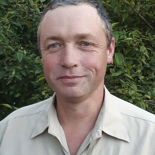 Jean-Philippe Jequier